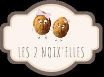 EARL LA FORET DU BRAME / Les 2 Noix'elles